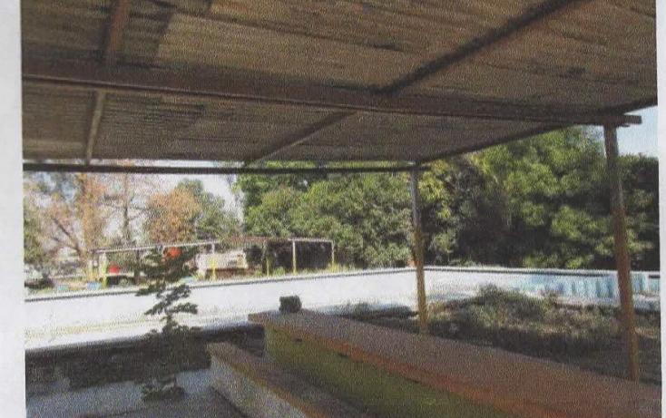 Foto de terreno comercial en venta en  , parque industrial el marqués, el marqués, querétaro, 1857670 No. 07
