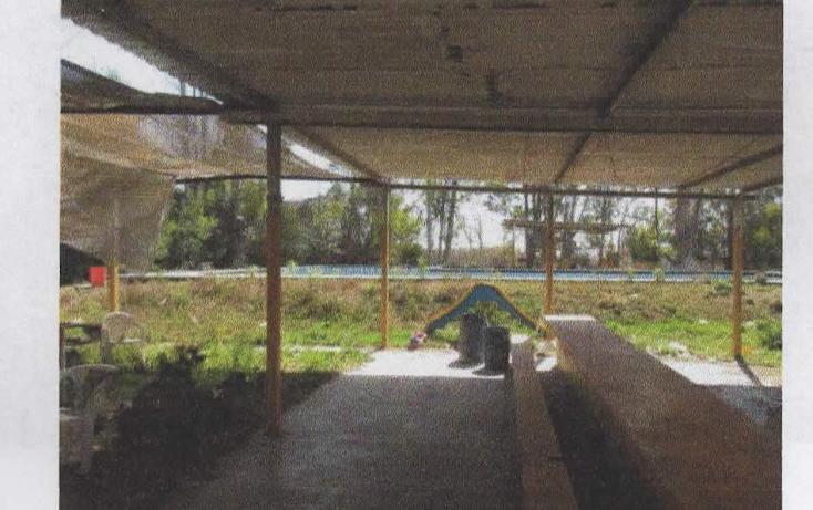 Foto de terreno comercial en venta en  , parque industrial el marqués, el marqués, querétaro, 1857670 No. 08