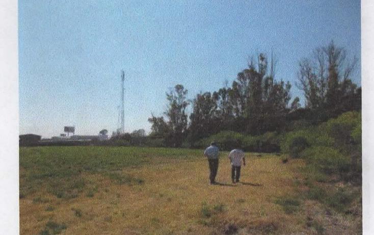Foto de terreno comercial en venta en  , parque industrial el marqués, el marqués, querétaro, 1857670 No. 09