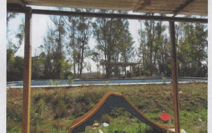 Foto de terreno comercial en venta en  , parque industrial el marqués, el marqués, querétaro, 1857670 No. 11