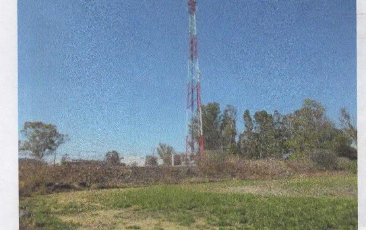 Foto de terreno comercial en venta en  , parque industrial el marqués, el marqués, querétaro, 1857670 No. 13