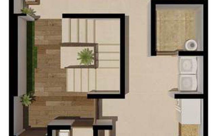 Foto de casa en venta en, parque industrial el marqués, el marqués, querétaro, 694785 no 03