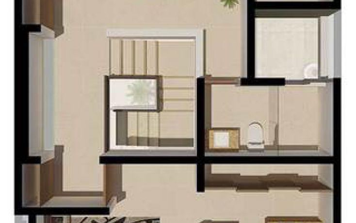 Foto de casa en venta en, parque industrial el marqués, el marqués, querétaro, 694785 no 04