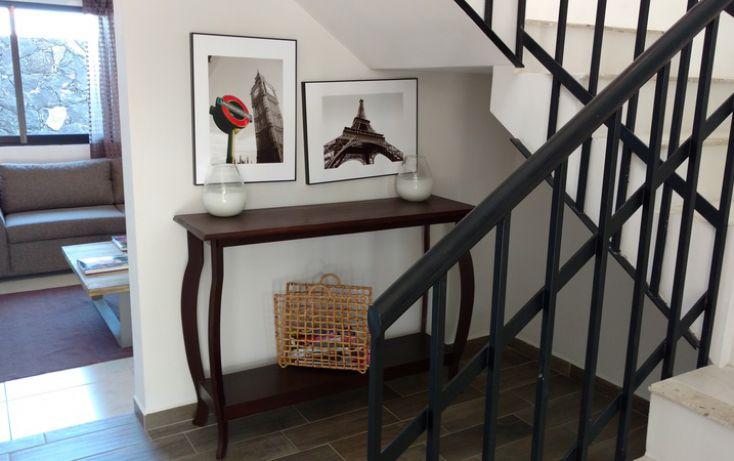 Foto de casa en venta en, parque industrial el marqués, el marqués, querétaro, 694785 no 07
