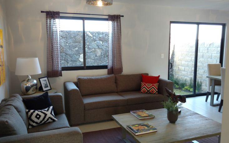 Foto de casa en venta en, parque industrial el marqués, el marqués, querétaro, 694785 no 08