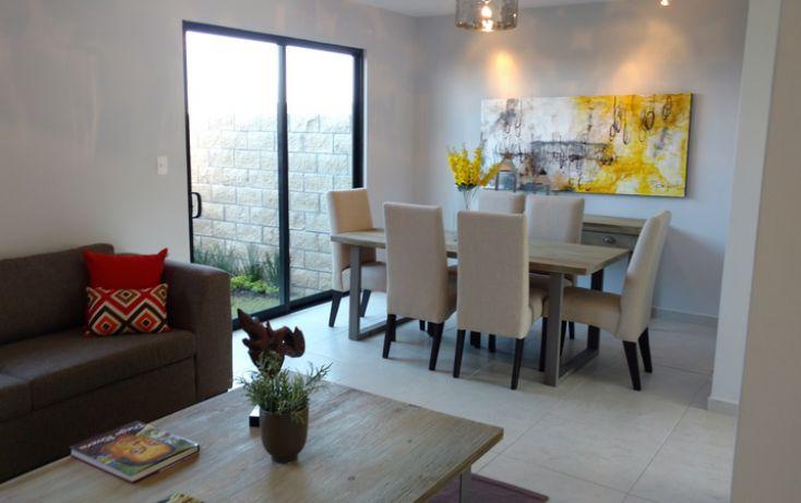 Foto de casa en venta en, parque industrial el marqués, el marqués, querétaro, 694785 no 09