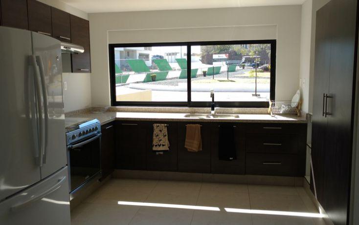 Foto de casa en venta en, parque industrial el marqués, el marqués, querétaro, 694785 no 12