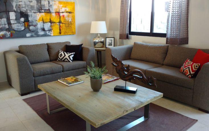 Foto de casa en venta en, parque industrial el marqués, el marqués, querétaro, 694785 no 13