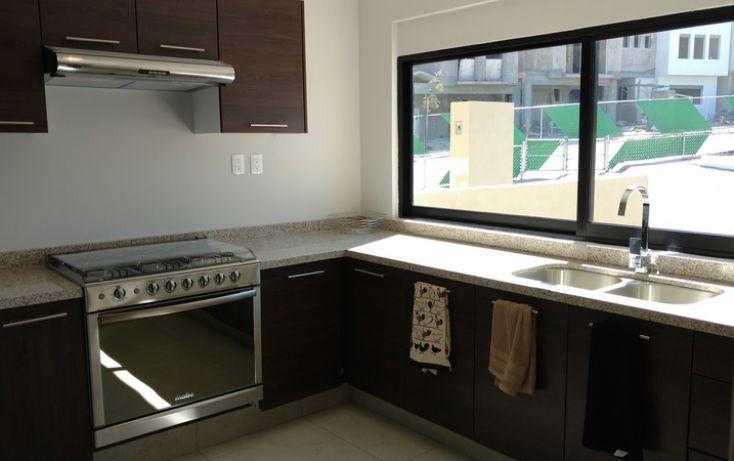 Foto de casa en venta en, parque industrial el marqués, el marqués, querétaro, 694785 no 14