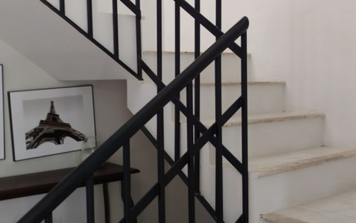 Foto de casa en venta en, parque industrial el marqués, el marqués, querétaro, 694785 no 17