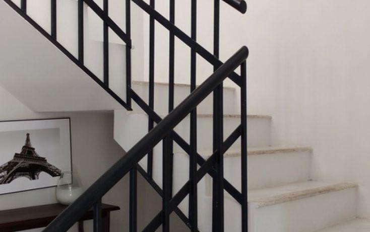 Foto de casa en venta en, parque industrial el marqués, el marqués, querétaro, 694785 no 18