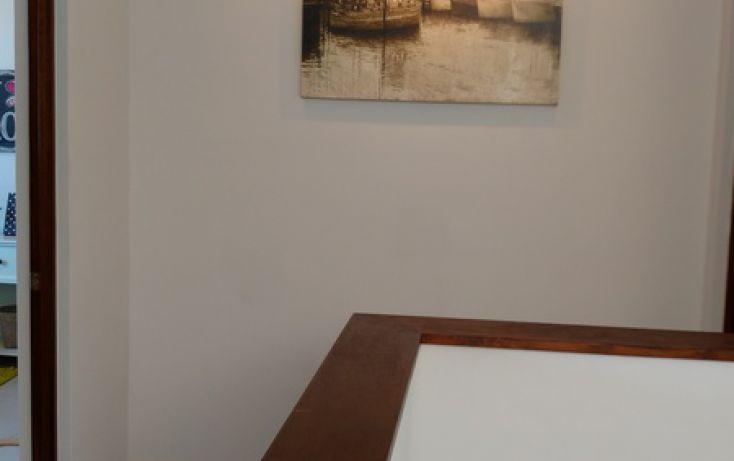 Foto de casa en venta en, parque industrial el marqués, el marqués, querétaro, 694785 no 19