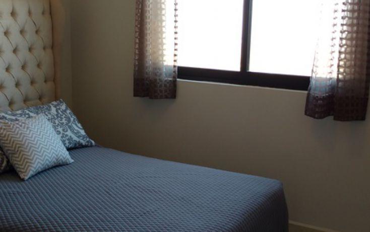 Foto de casa en venta en, parque industrial el marqués, el marqués, querétaro, 694785 no 21