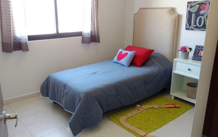 Foto de casa en venta en, parque industrial el marqués, el marqués, querétaro, 694785 no 22