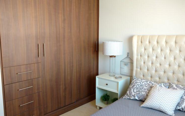 Foto de casa en venta en, parque industrial el marqués, el marqués, querétaro, 694785 no 23