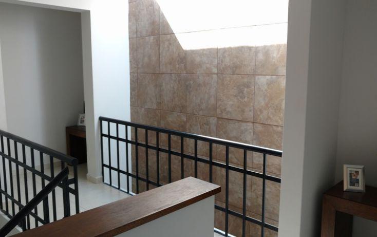 Foto de casa en venta en, parque industrial el marqués, el marqués, querétaro, 694785 no 28