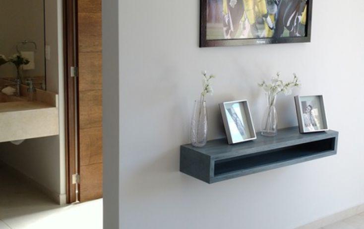 Foto de casa en venta en, parque industrial el marqués, el marqués, querétaro, 694785 no 30