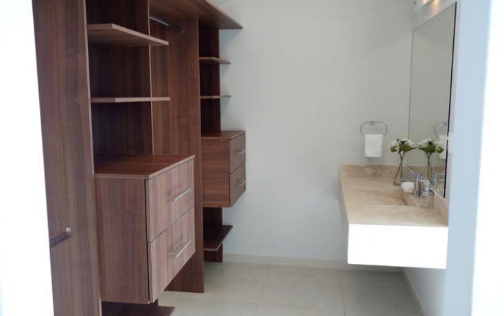 Foto de casa en venta en, parque industrial el marqués, el marqués, querétaro, 694785 no 31