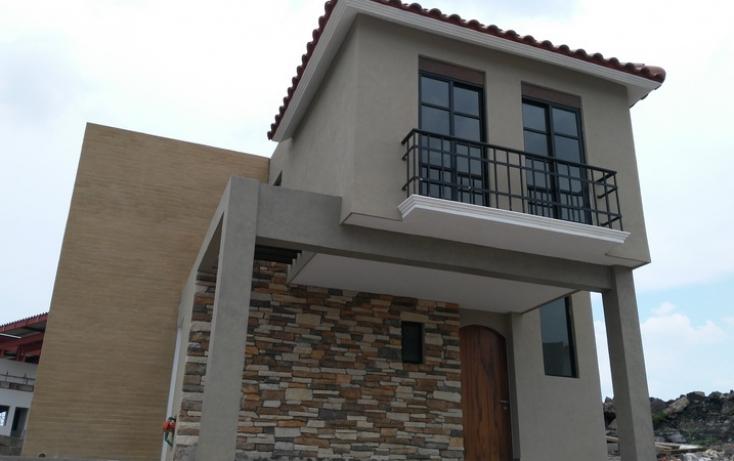 Foto de casa en venta en, parque industrial el marqués, el marqués, querétaro, 694793 no 04
