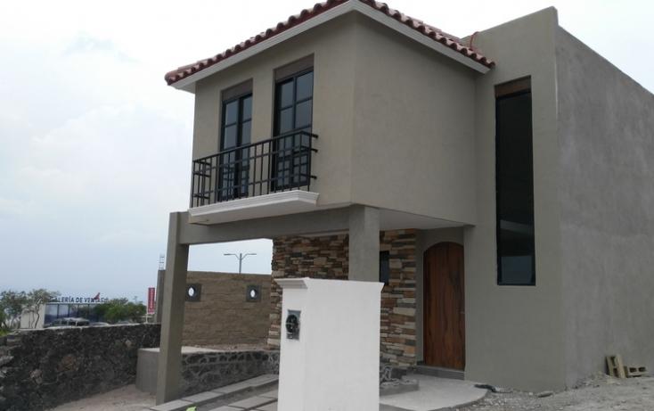 Foto de casa en venta en, parque industrial el marqués, el marqués, querétaro, 694793 no 05