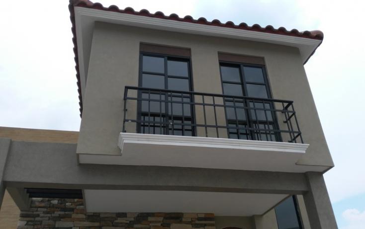 Foto de casa en venta en, parque industrial el marqués, el marqués, querétaro, 694793 no 07
