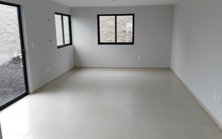 Foto de casa en venta en, parque industrial el marqués, el marqués, querétaro, 694793 no 10