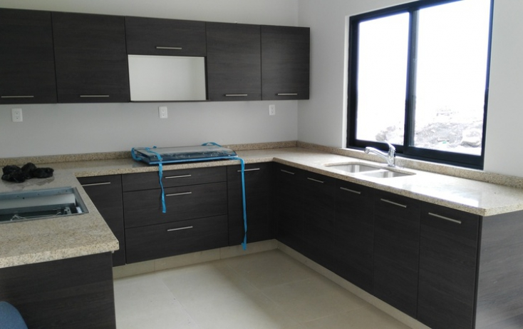 Foto de casa en venta en, parque industrial el marqués, el marqués, querétaro, 694793 no 11