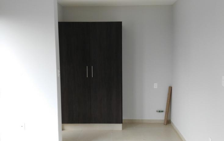 Foto de casa en venta en, parque industrial el marqués, el marqués, querétaro, 694793 no 12
