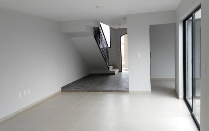 Foto de casa en venta en, parque industrial el marqués, el marqués, querétaro, 694793 no 13