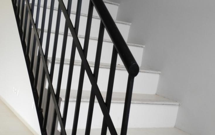 Foto de casa en venta en, parque industrial el marqués, el marqués, querétaro, 694793 no 14