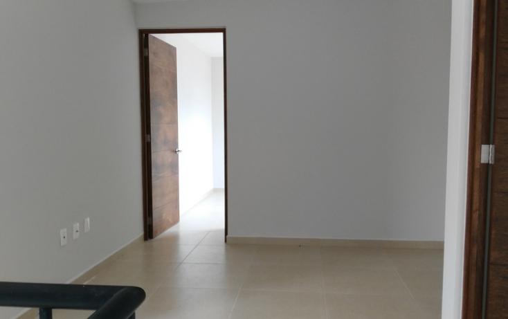 Foto de casa en venta en, parque industrial el marqués, el marqués, querétaro, 694793 no 15