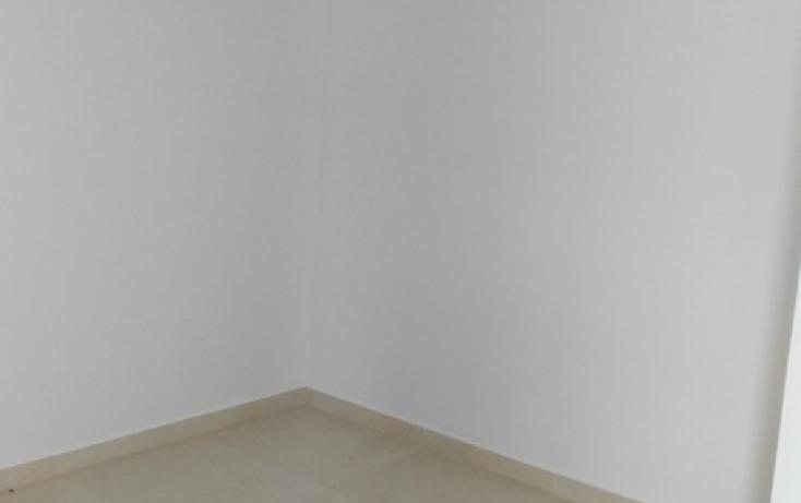 Foto de casa en venta en, parque industrial el marqués, el marqués, querétaro, 694793 no 16