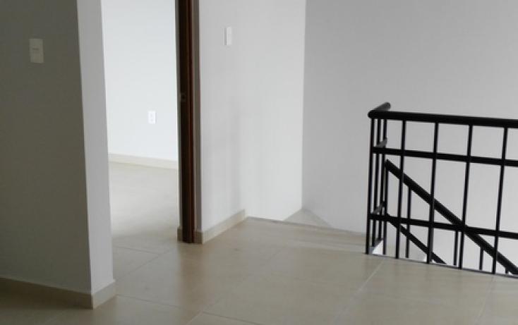 Foto de casa en venta en, parque industrial el marqués, el marqués, querétaro, 694793 no 21