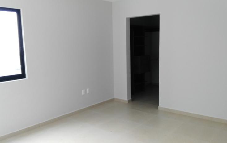 Foto de casa en venta en, parque industrial el marqués, el marqués, querétaro, 694793 no 24