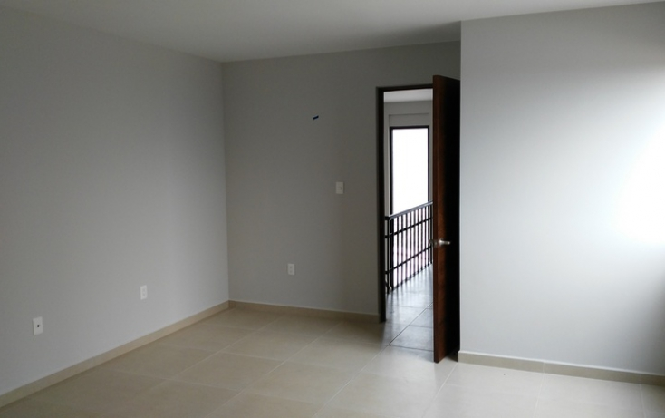 Foto de casa en venta en, parque industrial el marqués, el marqués, querétaro, 694793 no 26