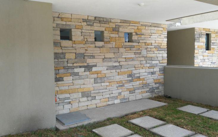 Foto de casa en venta en, parque industrial el marqués, el marqués, querétaro, 694801 no 03