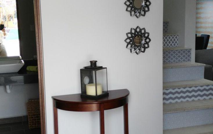 Foto de casa en venta en, parque industrial el marqués, el marqués, querétaro, 694801 no 07
