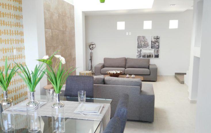 Foto de casa en venta en, parque industrial el marqués, el marqués, querétaro, 694801 no 10