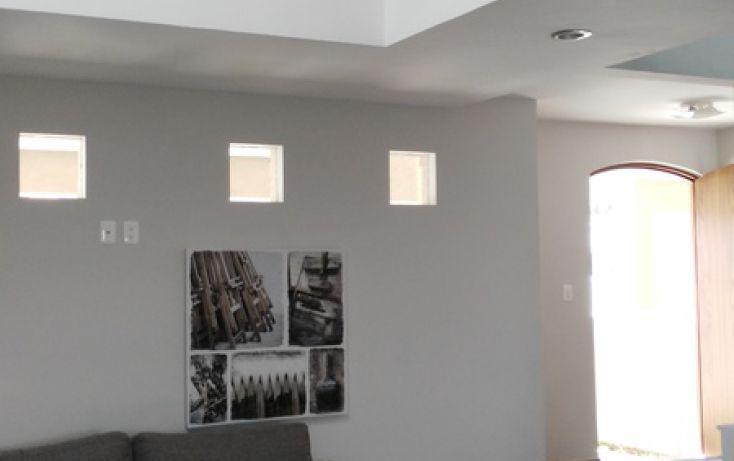 Foto de casa en venta en, parque industrial el marqués, el marqués, querétaro, 694801 no 15