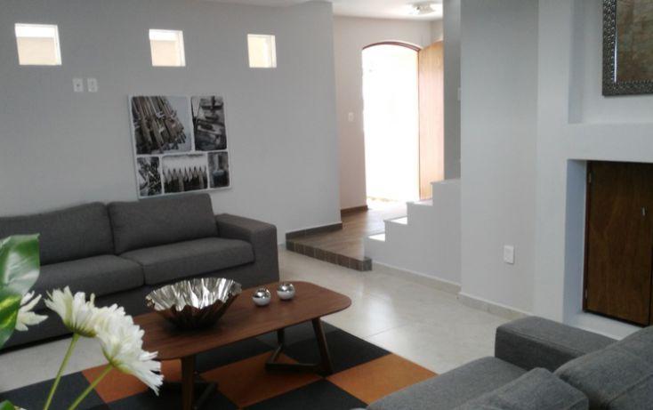 Foto de casa en venta en, parque industrial el marqués, el marqués, querétaro, 694801 no 16