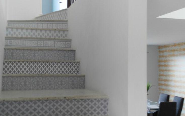 Foto de casa en venta en, parque industrial el marqués, el marqués, querétaro, 694801 no 24