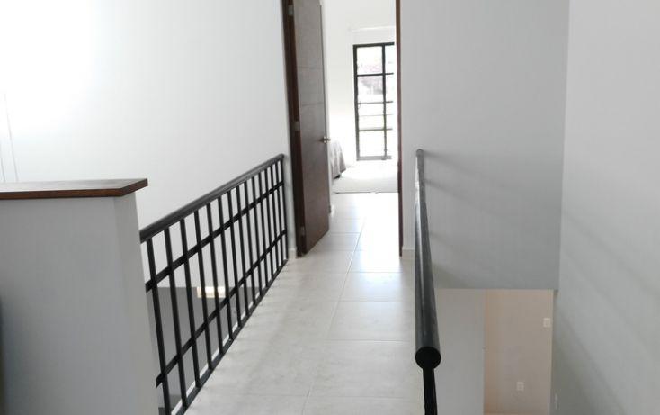 Foto de casa en venta en, parque industrial el marqués, el marqués, querétaro, 694801 no 25