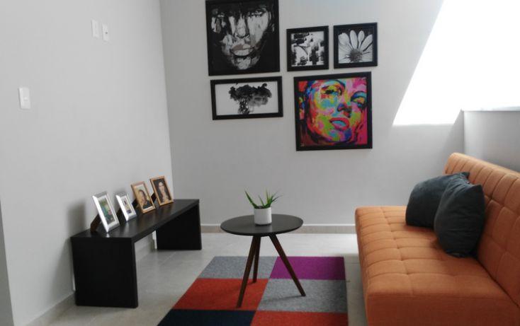 Foto de casa en venta en, parque industrial el marqués, el marqués, querétaro, 694801 no 26