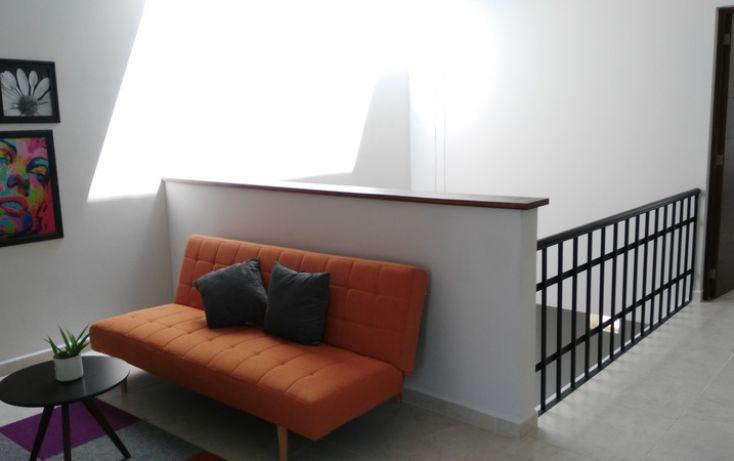 Foto de casa en venta en, parque industrial el marqués, el marqués, querétaro, 694801 no 29