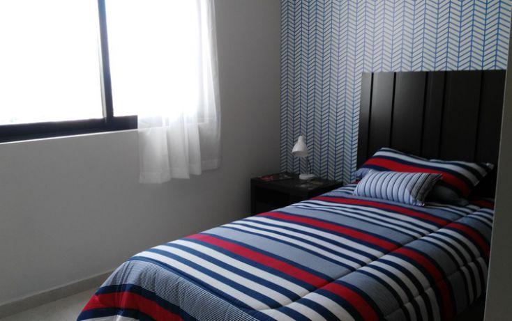 Foto de casa en venta en, parque industrial el marqués, el marqués, querétaro, 694801 no 30