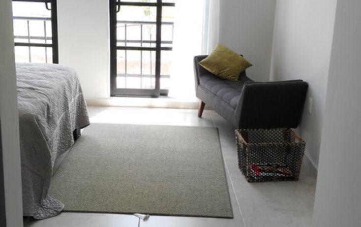 Foto de casa en venta en, parque industrial el marqués, el marqués, querétaro, 694801 no 33