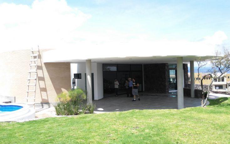 Foto de casa en venta en, parque industrial el marqués, el marqués, querétaro, 694801 no 42