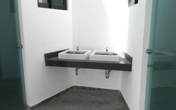 Foto de casa en venta en, parque industrial el marqués, el marqués, querétaro, 694801 no 44