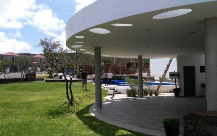Foto de casa en venta en, parque industrial el marqués, el marqués, querétaro, 694801 no 45