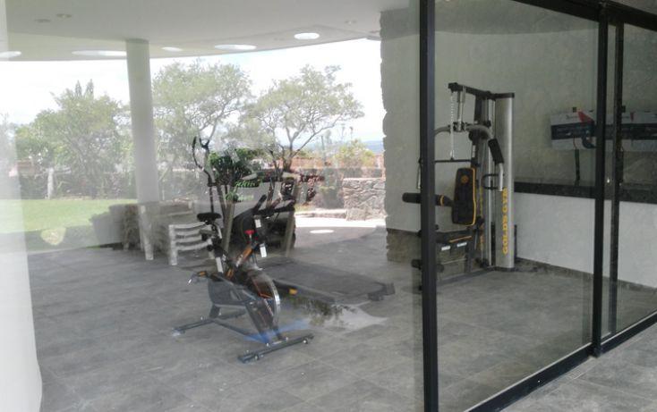 Foto de casa en venta en, parque industrial el marqués, el marqués, querétaro, 694801 no 46